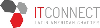IT Connect Latam