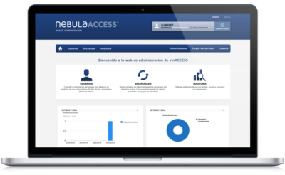 nebulaACCESS