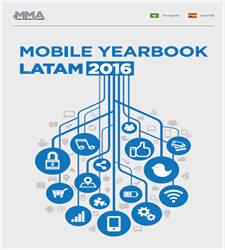 Mobile Yearbook Latam