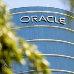 Oracle Startup Accelerator