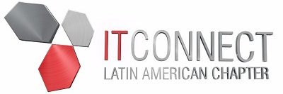 IT CONNECT – Latam