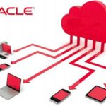 Suite de Nube CX de Oracle