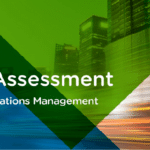 vSphere Optimization Assessment