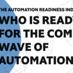 The Automation Readiness Index (ARI) Who Is Ready for the Coming Wave of Innovation