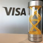 Visa's Everywhere Initiative