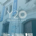 Youth20