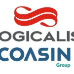 Logicalis-COASIN