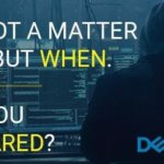 Dell EMC Cyber Recovery