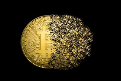 Bitcoin HD fue aparentemente atacado por Burst