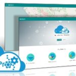 ThingsPro Suite de Moxa