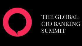 Cumbre Global de la Banca de CIO