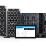 Dell EMC PowerEdge Server Portfolio