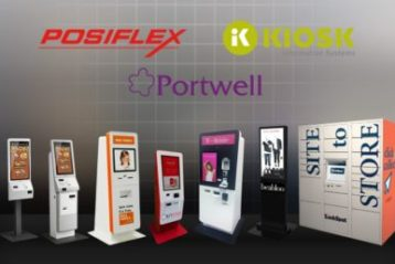 Posiflex Group