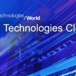 VMware Cloud en Dell EMC