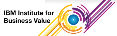 Institute for Business Value de IBM