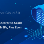 Acronis Cyber ​​Cloud 8.0