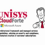 Cloudforte de Unisys