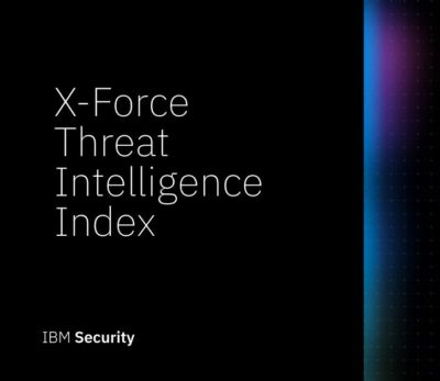 IBM X-Force Threat Intelligence 2020