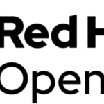 Red Hat OpenShift 4.3
