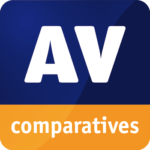 AV COMPARATIVES Fortinent tuvo puntaje perfecto