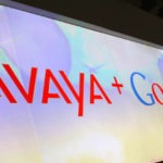 Avaya y Google Cloud se unen para potenciar a Teleperformance