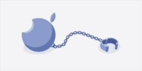 Coalition for App Fairness lucha contra Apple