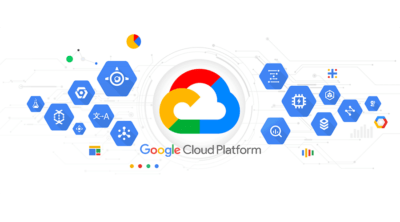 Google Could Plataform