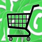 WhatsApp con e-commerce