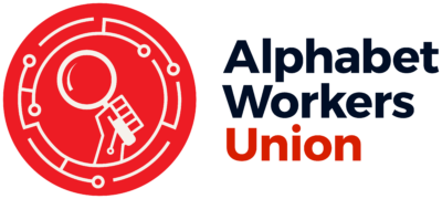 Alphabet Workers Union