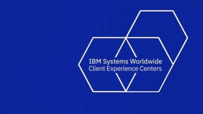 Client Experience Centers