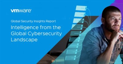 Global Security Insights